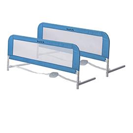 Gates & Bed Rails