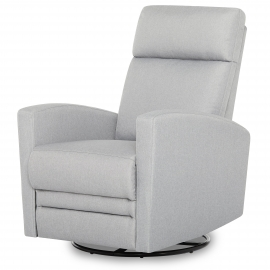 618A_GRY_Chair_Silo_07