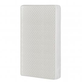 Portable Breathable Mattresses