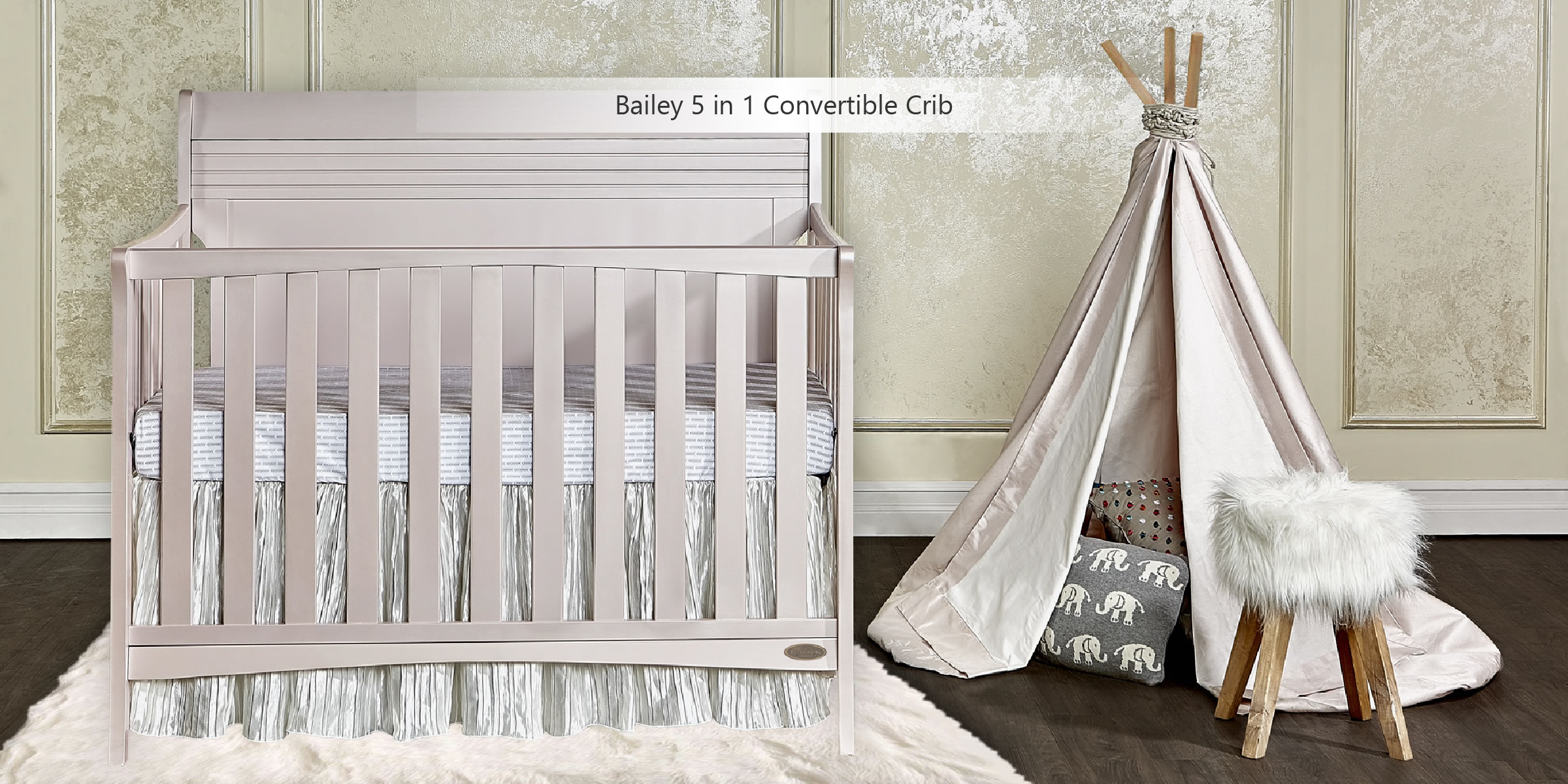 Bailey-5-in-1-Convertible-Crib