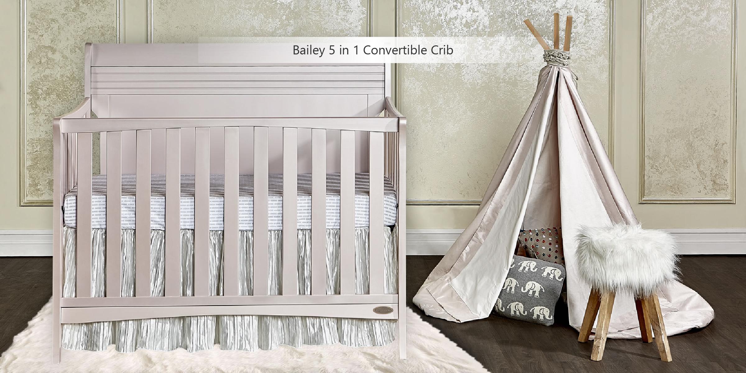 Bailey-5-in-1-Convertible-Crib