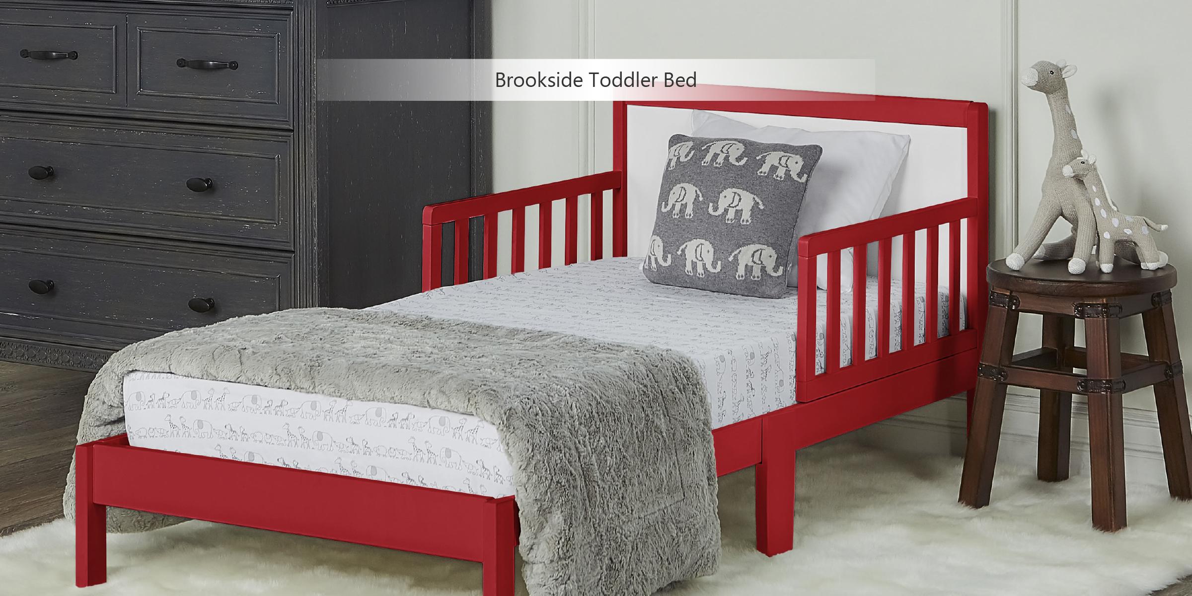 Brookside-Toddler-Bed