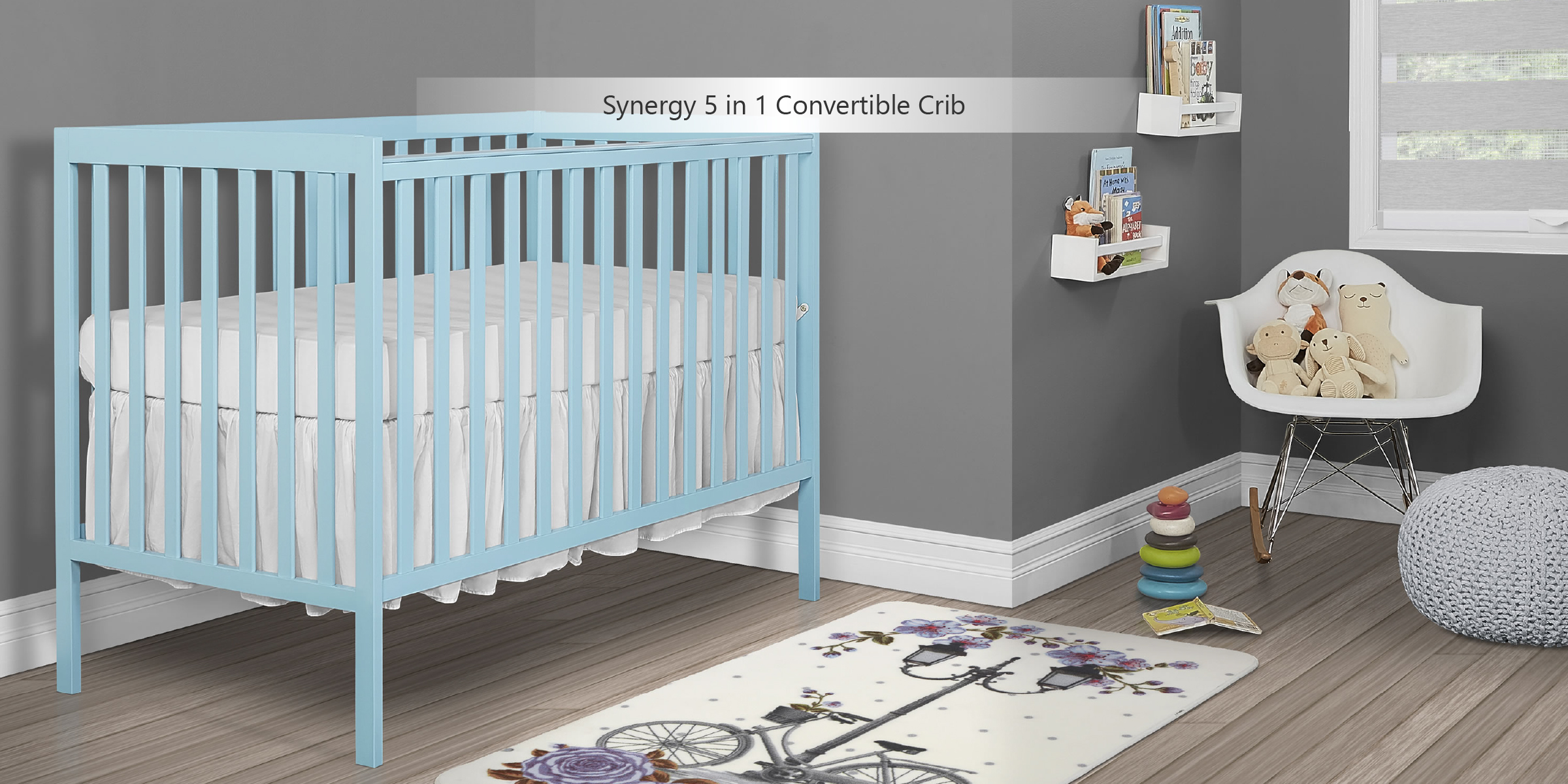 Synergy-5-in-1-Convertible-Crib
