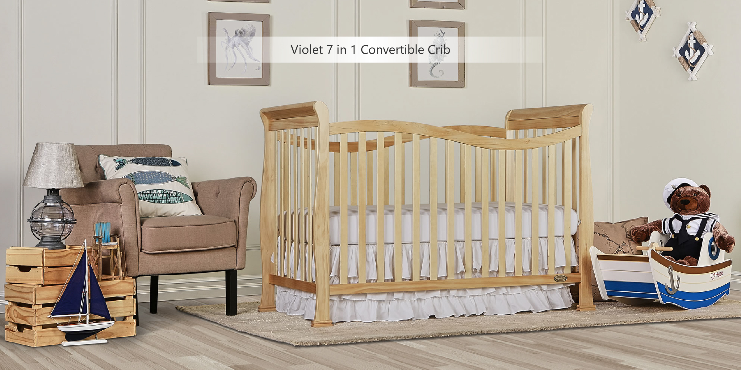 Violet-7-in-1-Convertible-Life-Style-Crib